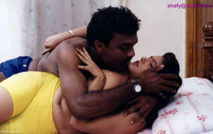 malayalam-film-sexyx-sister-and-brother-sleeping-sex-pics