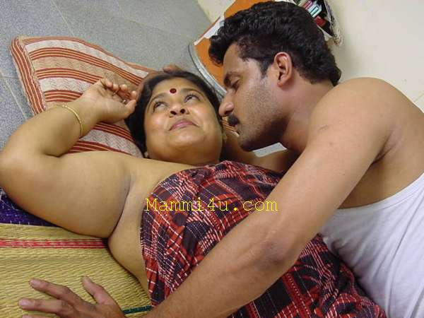 Indian teen girls pussy licking nude