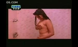 reshma111