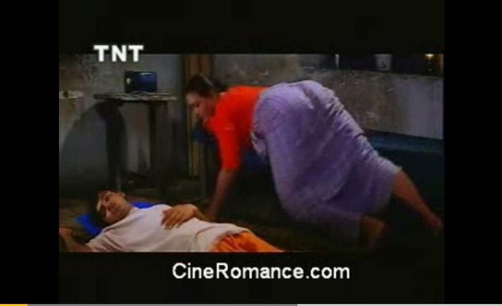 programacao hot mallu actress reshma images reshma sexy videos