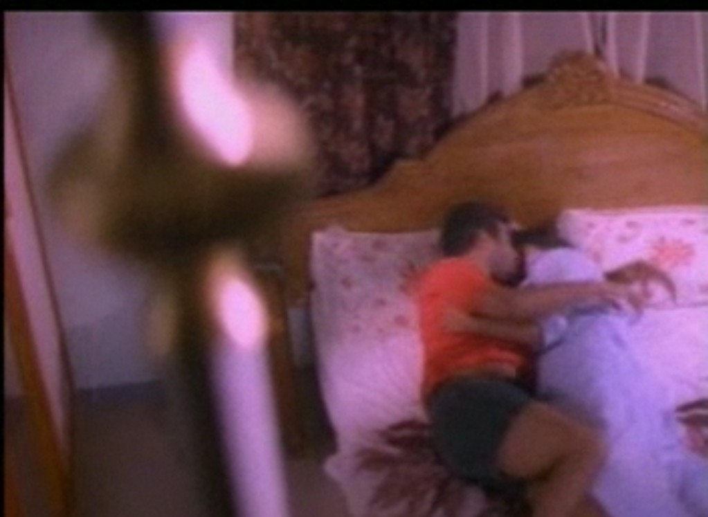 Result Of Mallu Reshma Nude Malayalam Blue Film Videos Filmvz Portal
