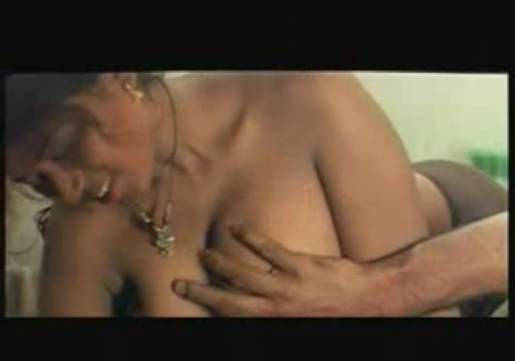 hot mallu actress sex
