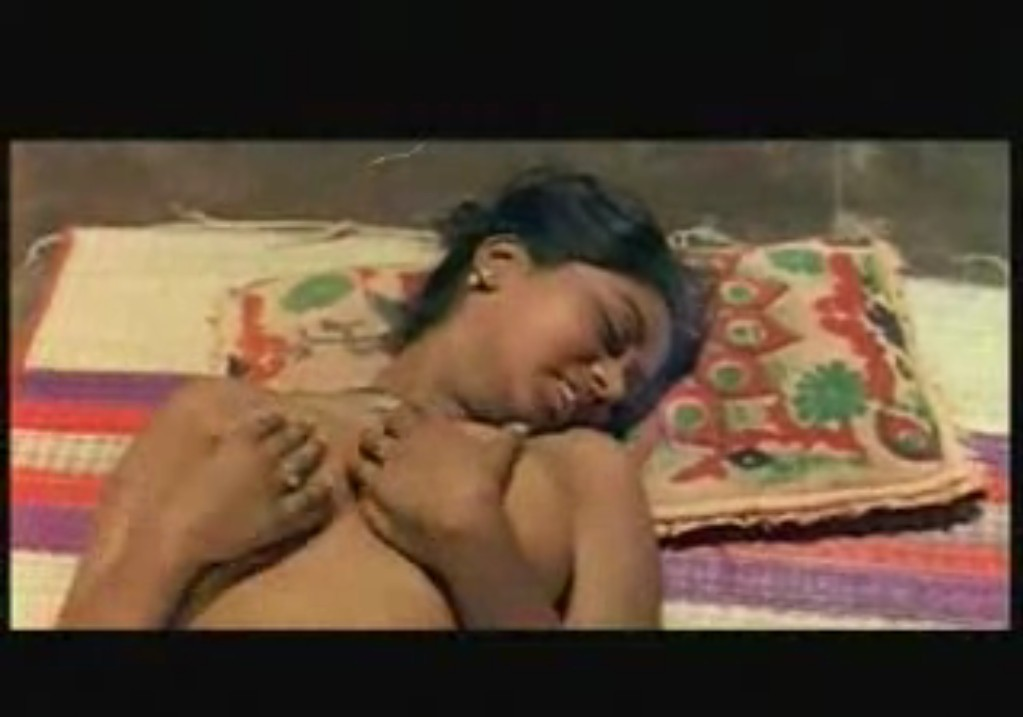 Images nude Mallu angels