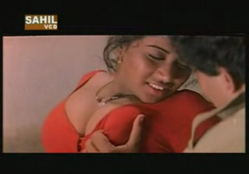 Mallu Devika Aunty Hot Se Masala Latest Video Popscreen