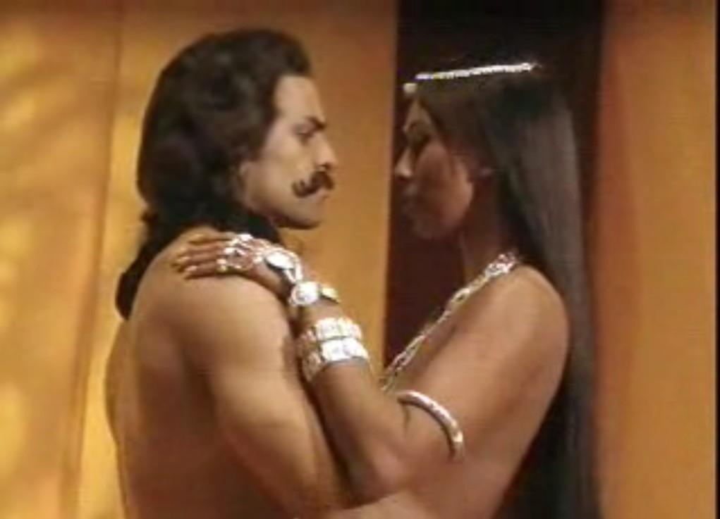 Desi Masala Movies  Kerala Hot-7485