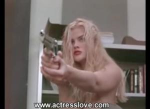 Anna-Nicole-Smith-hot-1