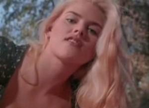 Anna-Nicole-Smith-hot-2
