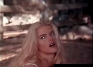 Anna-Nicole-Smith-hot-9