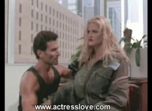 Anna-Nicole-Smith-hot