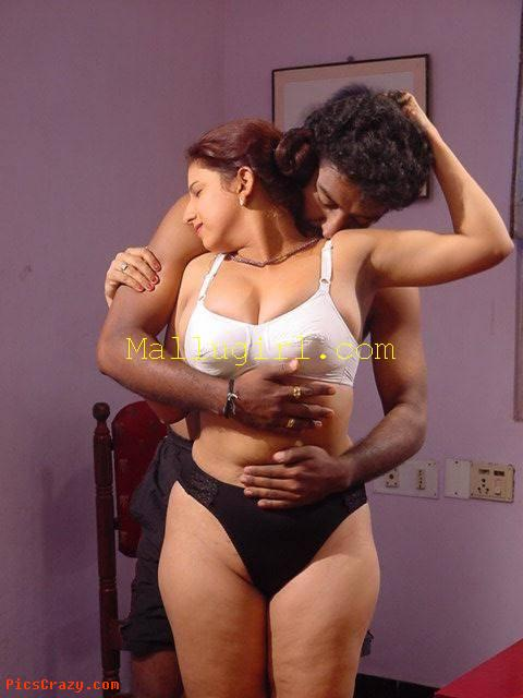 Join told kerala housewife hot naked