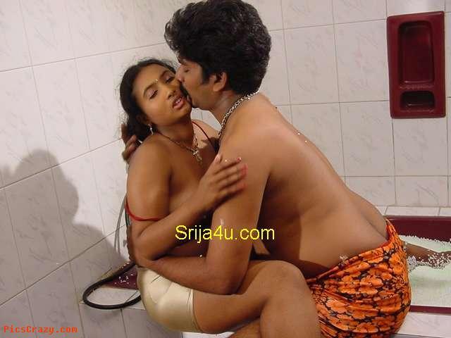 Mallu actress nude sex pics, spanking girls video