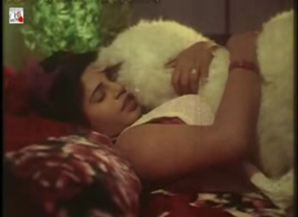 pooja sex movie tube 8