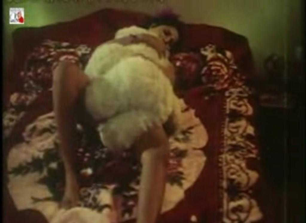 video porn seks yaoi