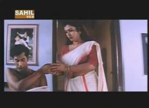 Mallu-Sajini-1