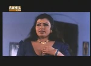 Mallu-Sajini-10