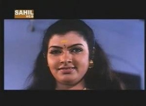 Mallu-Sajini-11