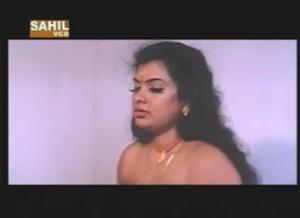 Mallu-Sajini-16