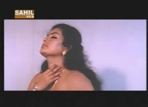 Mallu-Sajini-18
