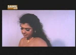 Mallu-Sajini-19