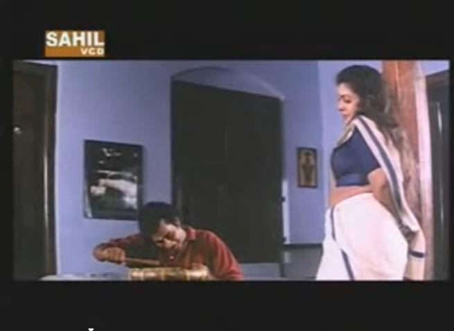 Mallu-Sajini-2