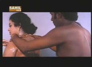 Mallu-Sajini-20