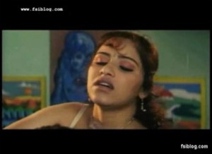 Reshma-very-hot-10