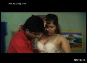 Reshma-very-hot-4