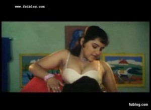 Reshma-very-hot-5