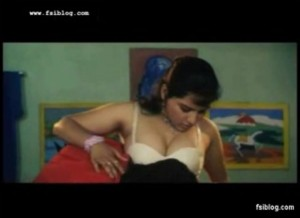 Reshma-very-hot-6