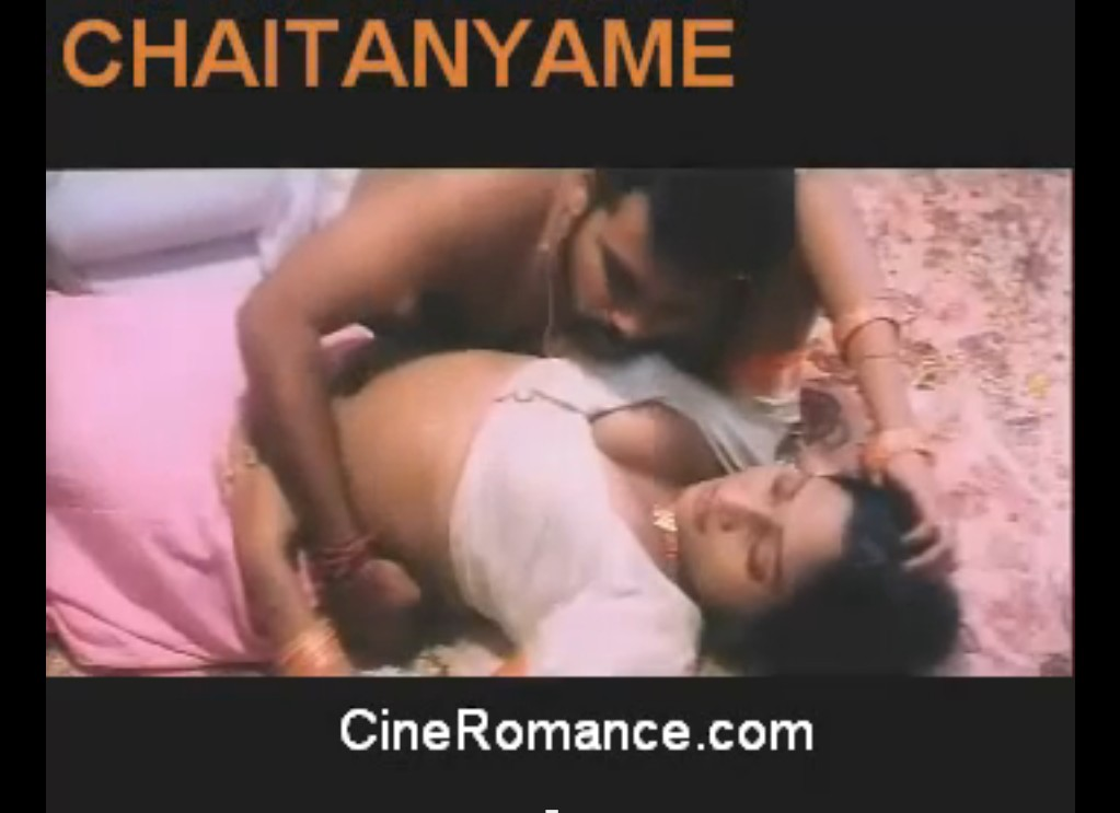 kerala girls first night hot pictures